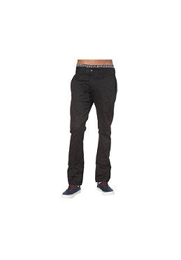DICKIES Skinny Fit Pant black