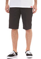 DICKIES Slim 13 Short black