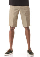 DICKIES Slim 13 Short desert sand
