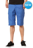 DICKIES Slim 13  Short royal blue