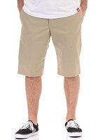 DICKIES Slim 13 Short sand