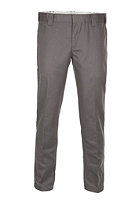 DICKIES Slim Fit Work charcoal grey