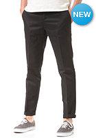 DICKIES Slim Fit Work Chino Pant black