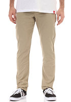 DICKIES Slim Skinny Pant british tan