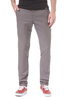 DICKIES Slim Skinny Pant gravel gray