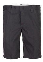 DICKIES Slim Stgt black