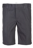 DICKIES Slim Stgt charcoal grey