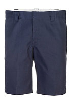 DICKIES Slim Stgt navy blue