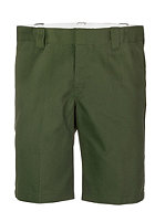 DICKIES Slim Stgt olive green