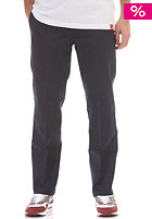 DICKIES Slim Straight Work Pant dark navy