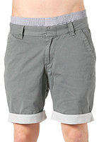DICKIES Somerville Short petrol blue