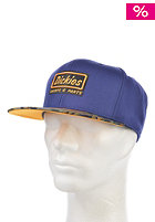 DICKIES South Peak Cap sodalite blu
