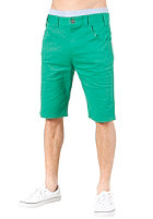 DICKIES Stanton Chino Short emerald green