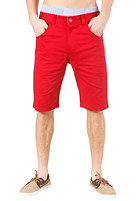 DICKIES Stanton Chino Short red