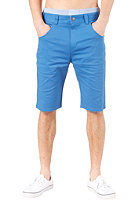 DICKIES Stanton Chino Short sky diverblu