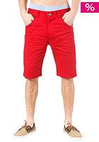 DICKIES Stanton red