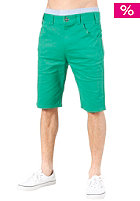 DICKIES Stanton Short emerald green