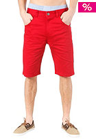 DICKIES Stanton Short red