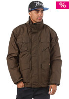 DICKIES  Tennesse Jacket dark olive