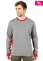 DICKIES Thorndale Sweat rumba red