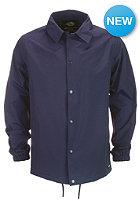 DICKIES Torrance navy blue