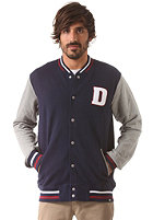 DICKIES Utah Sweat evening blue