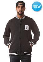 DICKIES Utah Sweat Jacket black