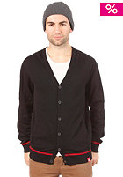 DICKIES Vicar S Jumper black