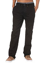 DICKIES Vintage Chino Pant black