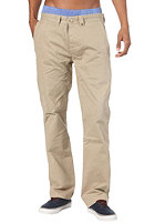 DICKIES Vintage Chino Pant khaki 