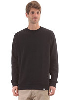 DICKIES Washington Sweat black