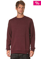 DICKIES Washington Sweat maroon