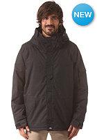 DICKIES Wayland Jacket black