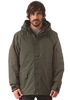 DICKIES Wayland Jacket olive green
