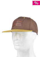 DICKIES Wisconsin Cap timber