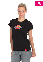 DICKIES Womens Camila T-Shirt black
