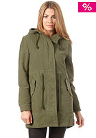 DICKIES Womens Colorado Jacket olive