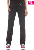 DICKIES Womens Lowrise Pants vintage dark