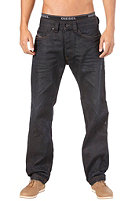 DIESEL Back In The Saddle   Trous jeans blau