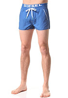 DIESEL Barrely Boardshort blue