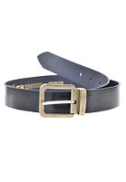 DIESEL Begles Belt midnight
