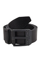DIESEL Bluestar Belt black