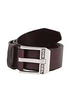 DIESEL Bluestar Belt brown