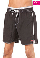 DIESEL Bmbx-Dolphin Shorts schwarz