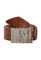 DIESEL Bonio Belt beige brown