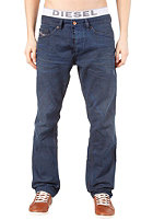DIESEL Braddom Pant dark denim
