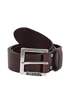 DIESEL Brokku Belt brown