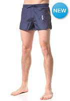 DIESEL Coralreef Boardshort blue