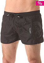 DIESEL Coralrif Swim Short black
