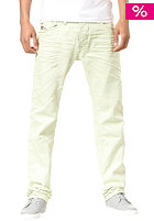 DIESEL Darron Denim Pant Mint